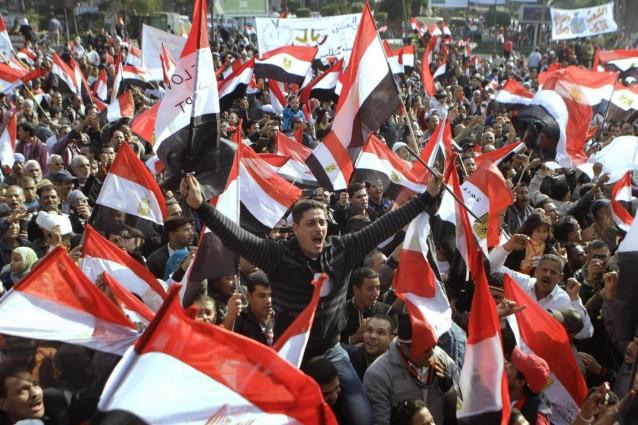 Egitto-la-vittoria-dei-fratelli-Musulmani-6