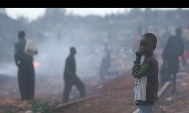 Kenya-60-torture-opera-agenti-polizia_h_partb