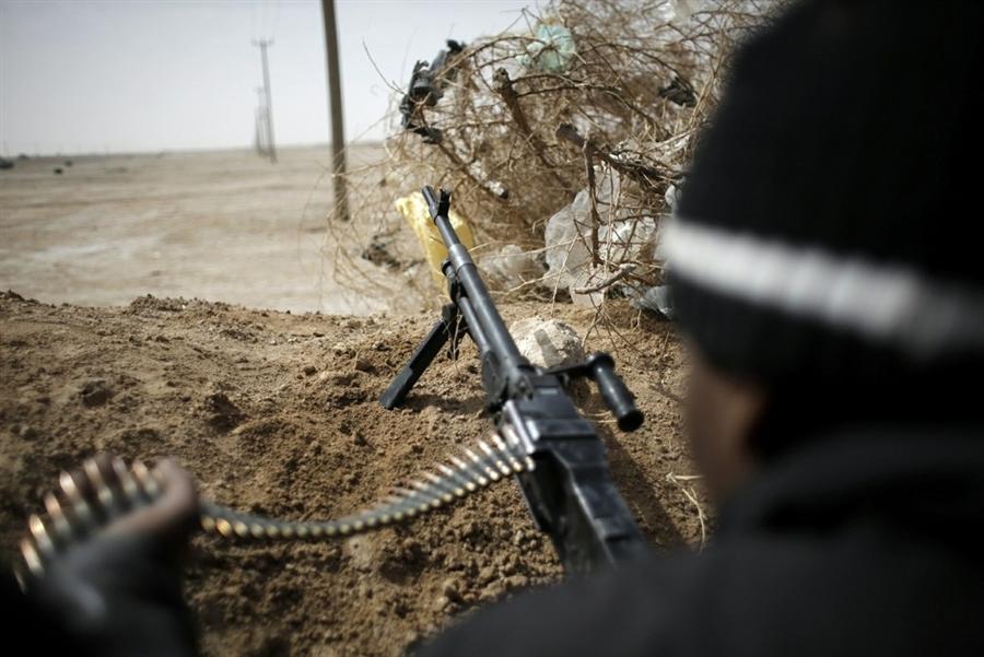 libia-guerra-battaglia-esercito