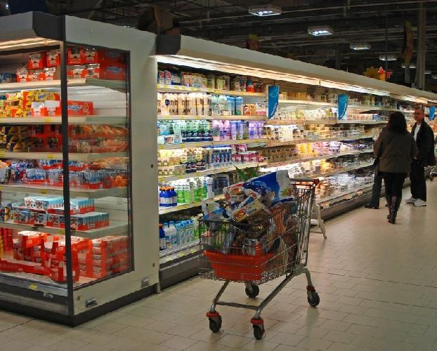 supermarket-carrello-spesa