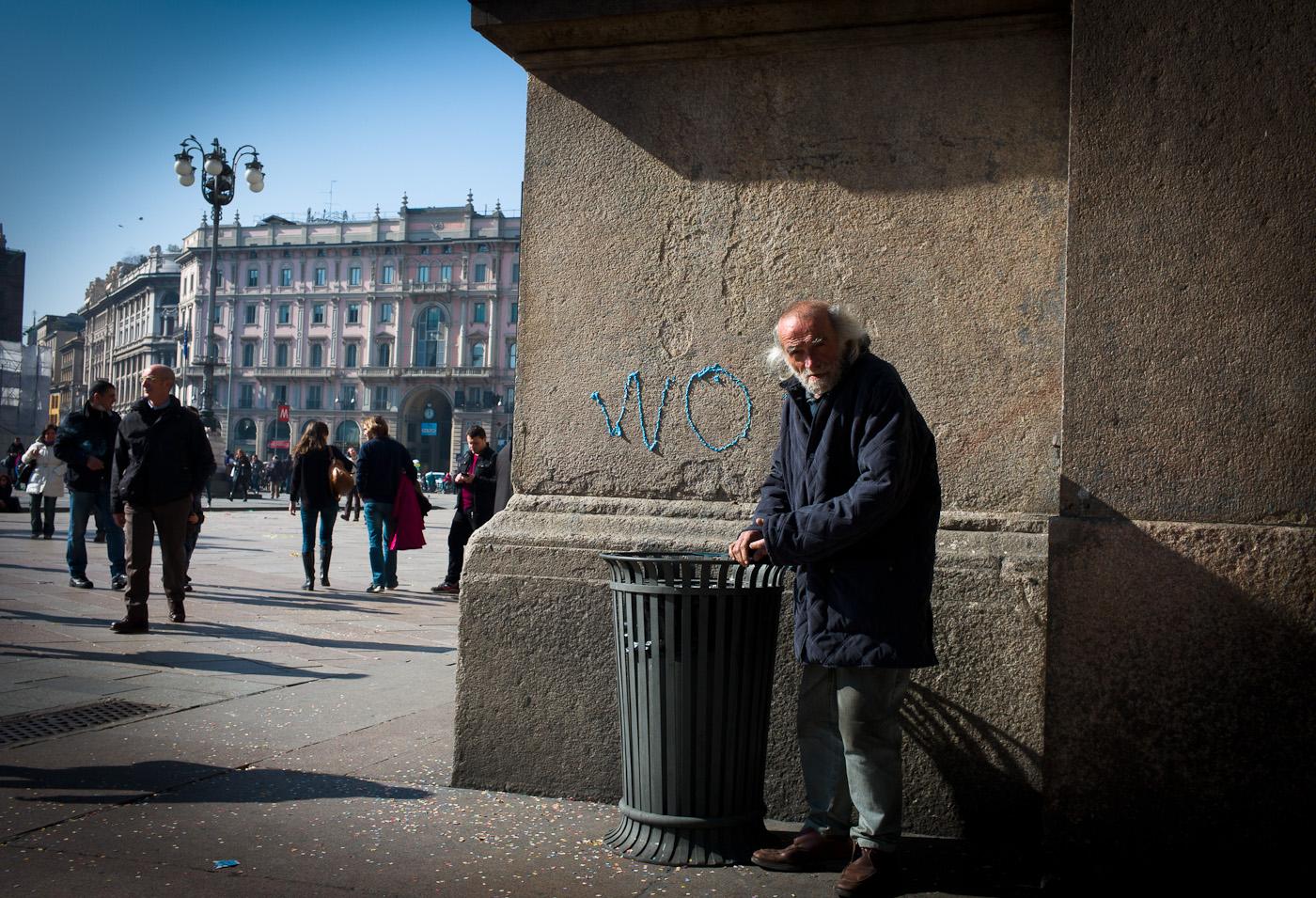 povertà-1
