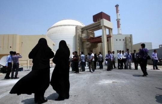 iran-centrale-nucleare-e1327309404936