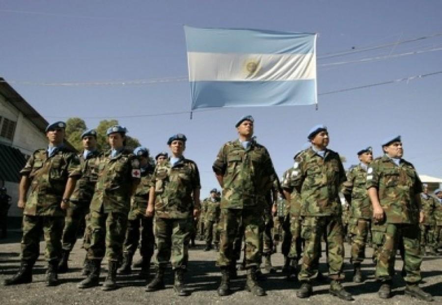 argentina_soldati (1)