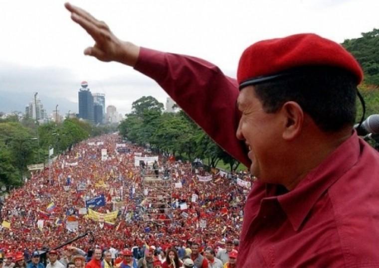 chavez-rally-04