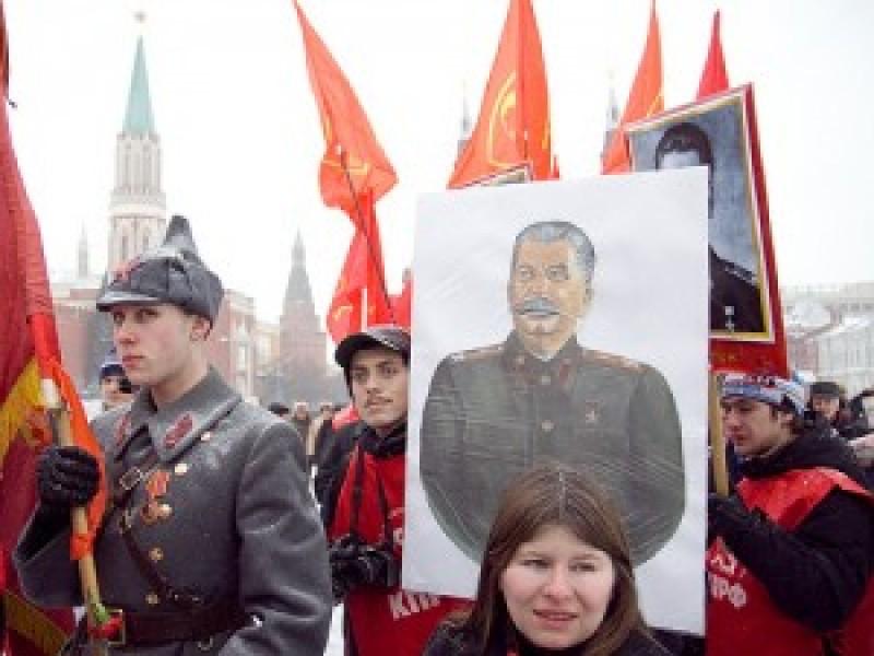 Josif-Stalin-300x225
