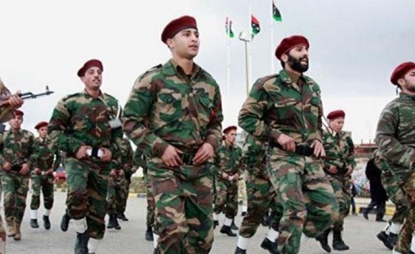 libia_soldati
