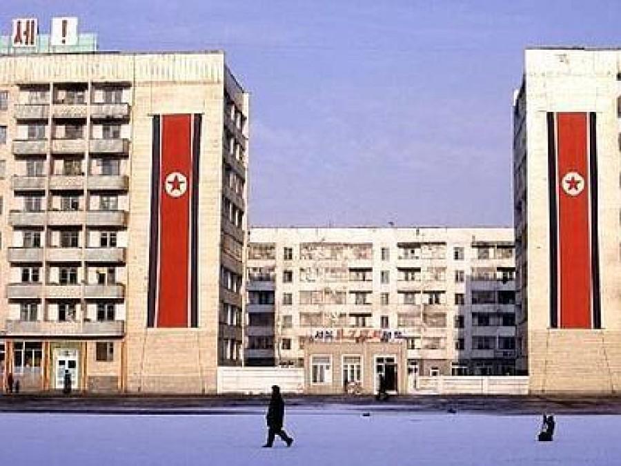 nord_corea_pyongyang--400x300