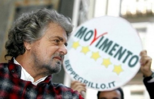 beppe-grillo-leader-del-movimento-5-stelle
