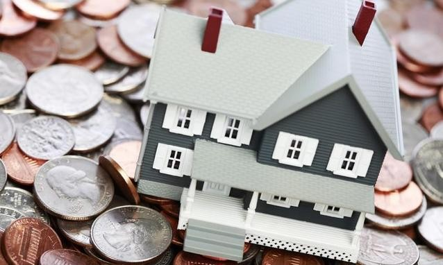 casa-affitti-tasse_h_partb