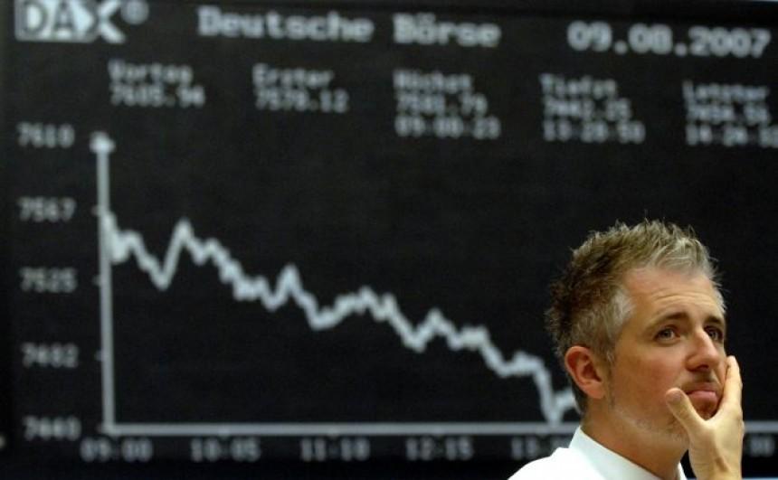 crisi-finanziaria-2