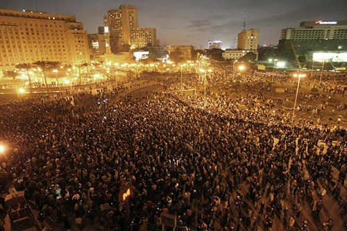egitto-mubarak-proteste
