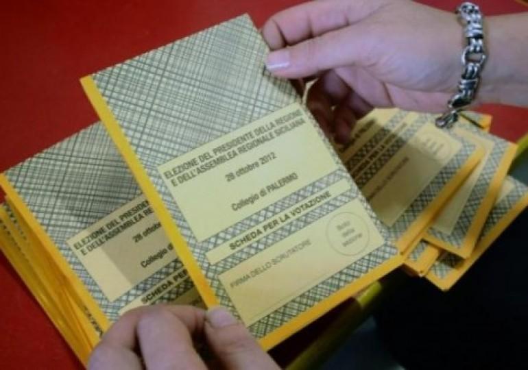 elezioni-regionali-sicilia-2012-470x330