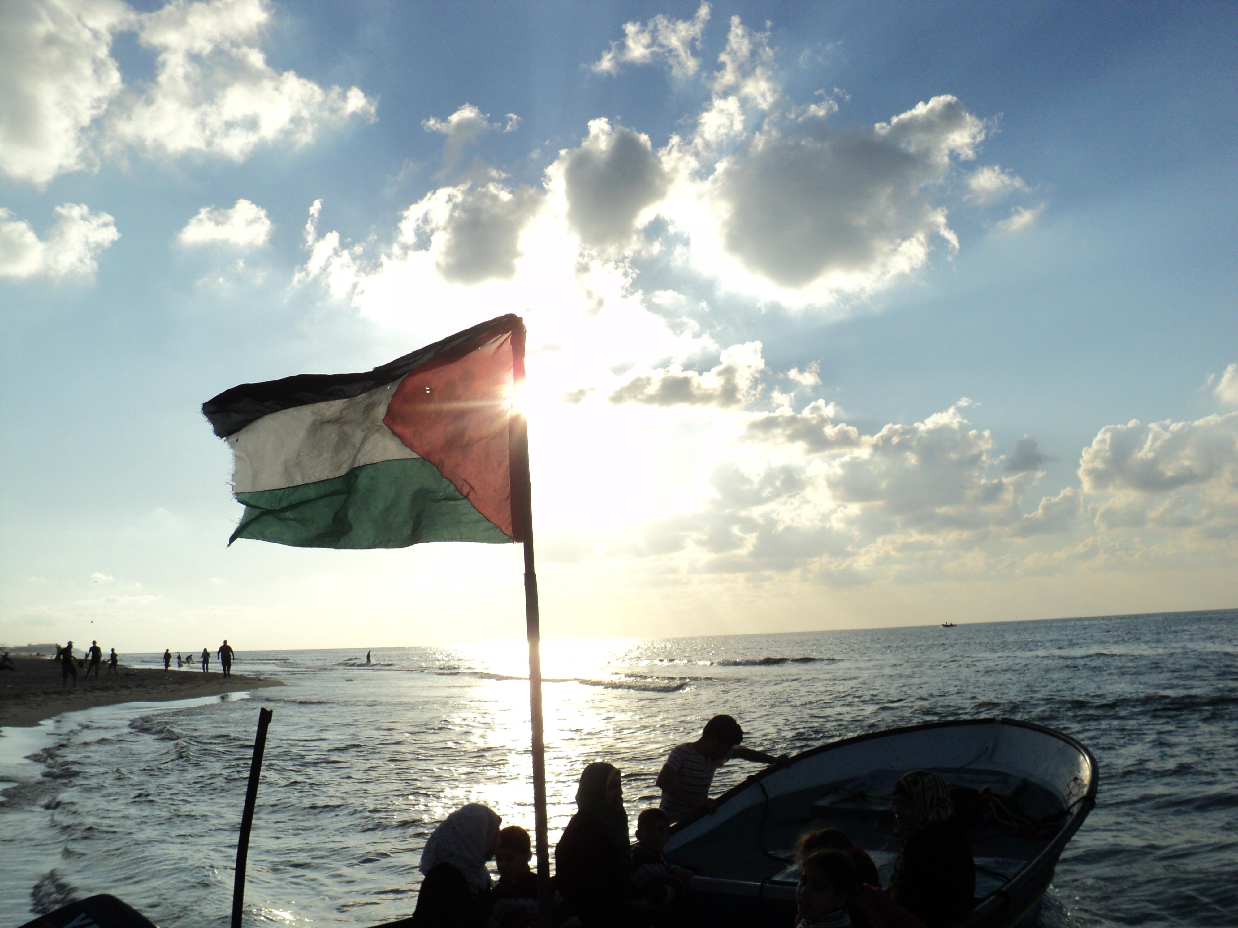 palestinian_flag_by_palilinz-d37y3r8