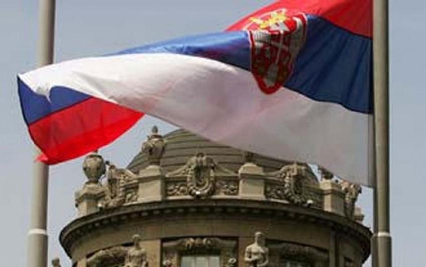 serbika
