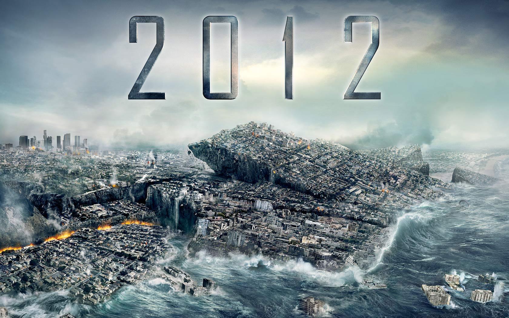 2012-roadblock