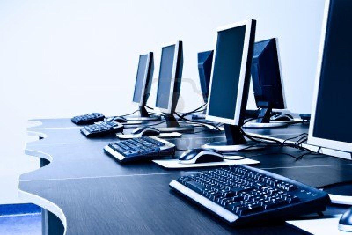 computer-in-fila