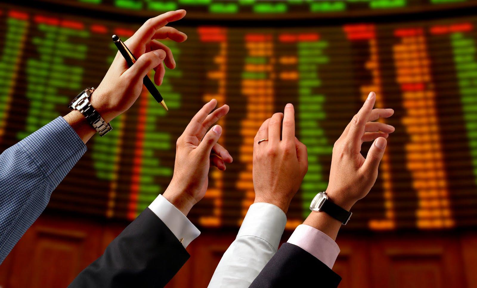 mercato-azionario-finanza-affari-acquisti