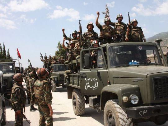 siria-scontri