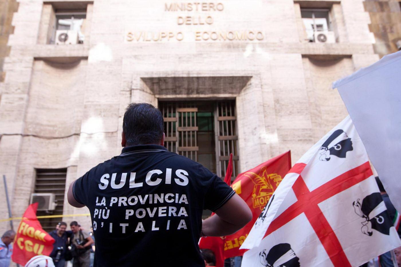 sulcis-4