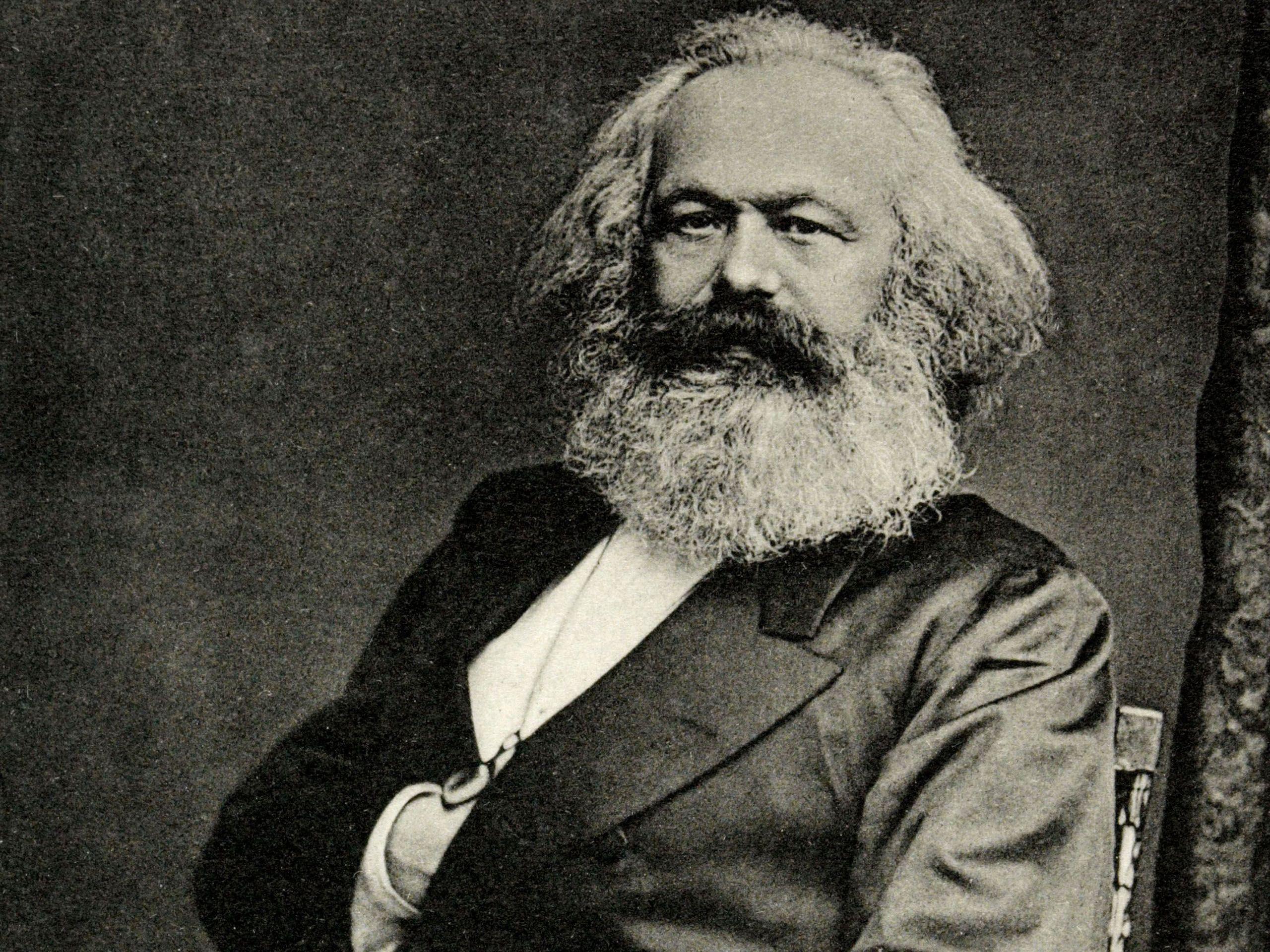 Karl-Marx-3