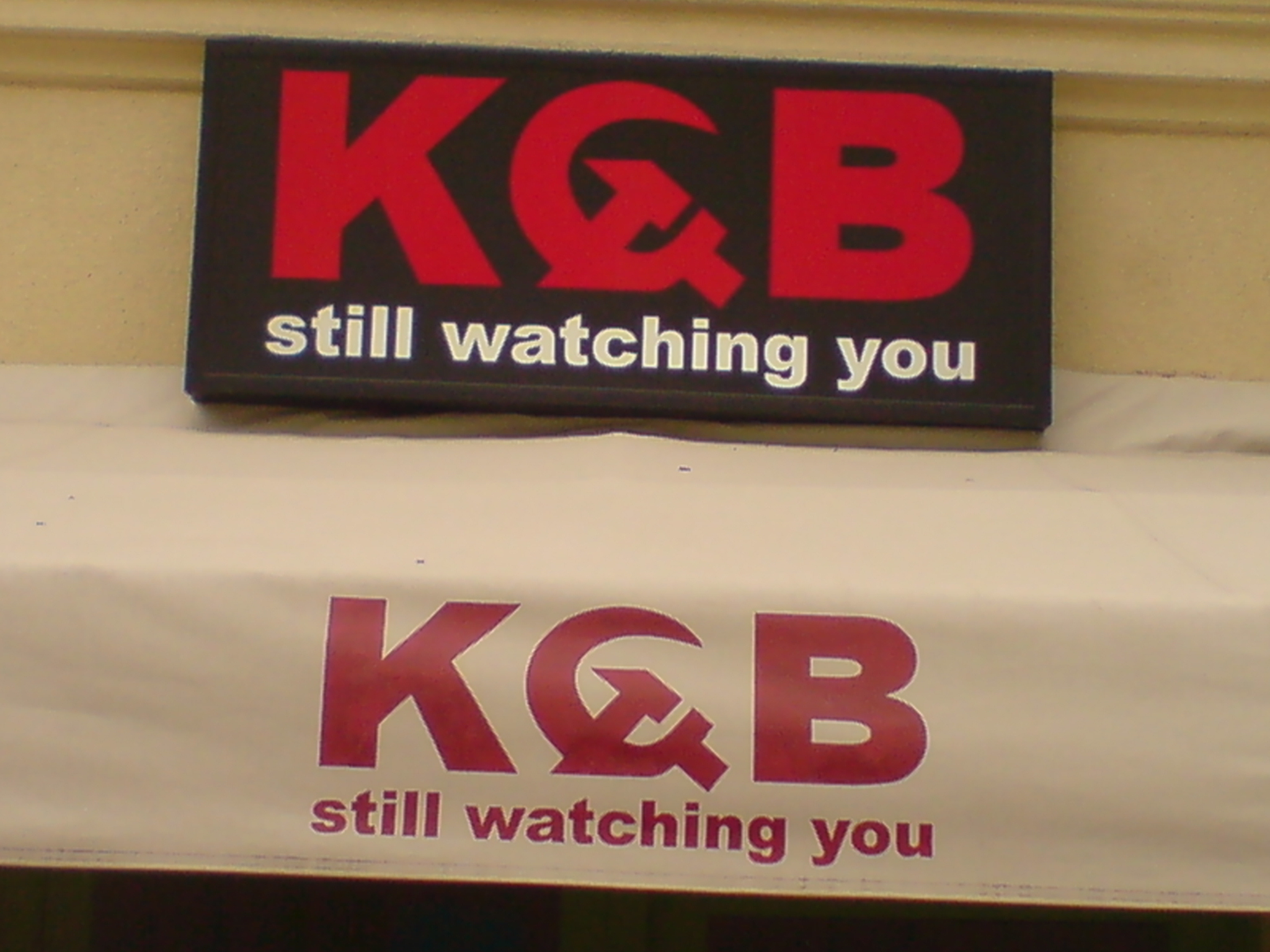 kgb_still_watching_you