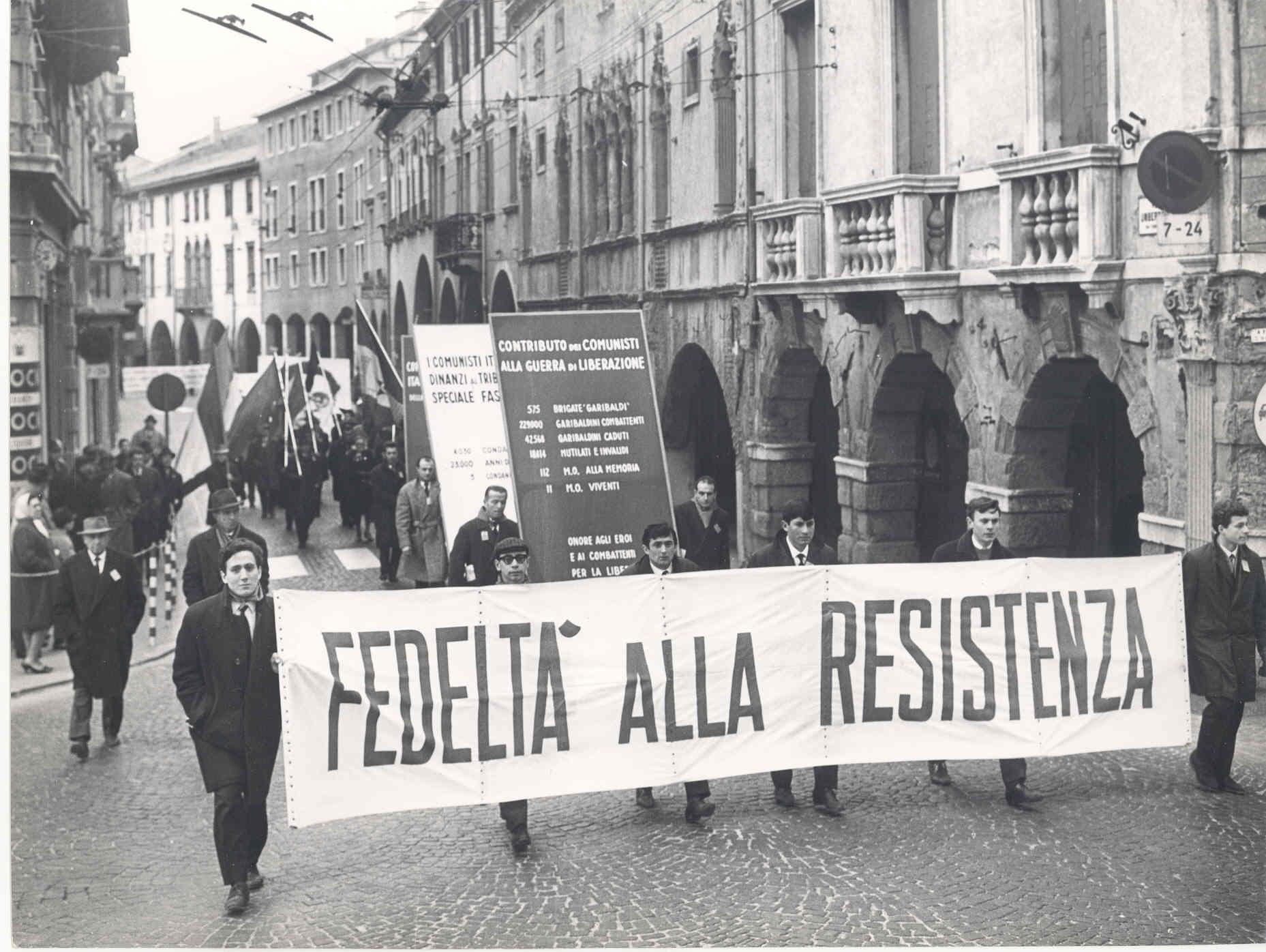 resistenza-39