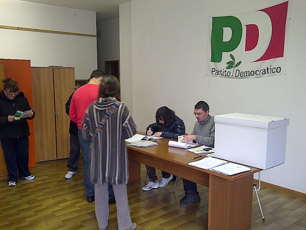 seggio-elezioni-primarie11