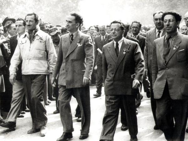 sfilata_partigiana_1947