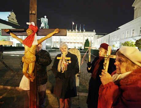 tradizionalisti cattolici 2