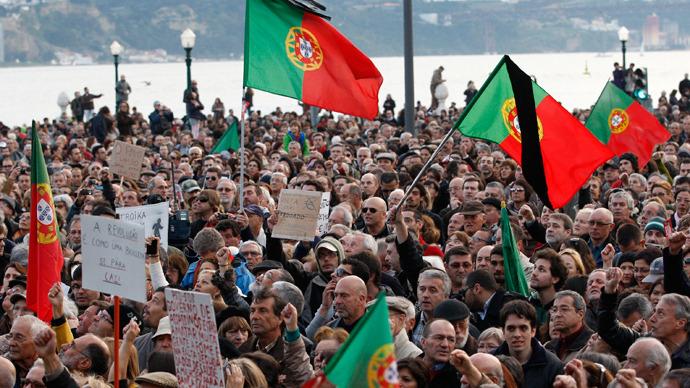 portugal-main.si