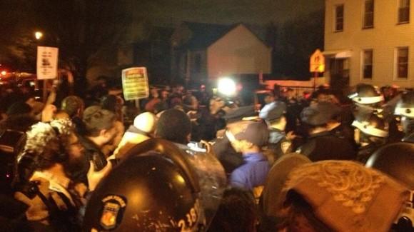 protesta-en-nueva-york-580x325